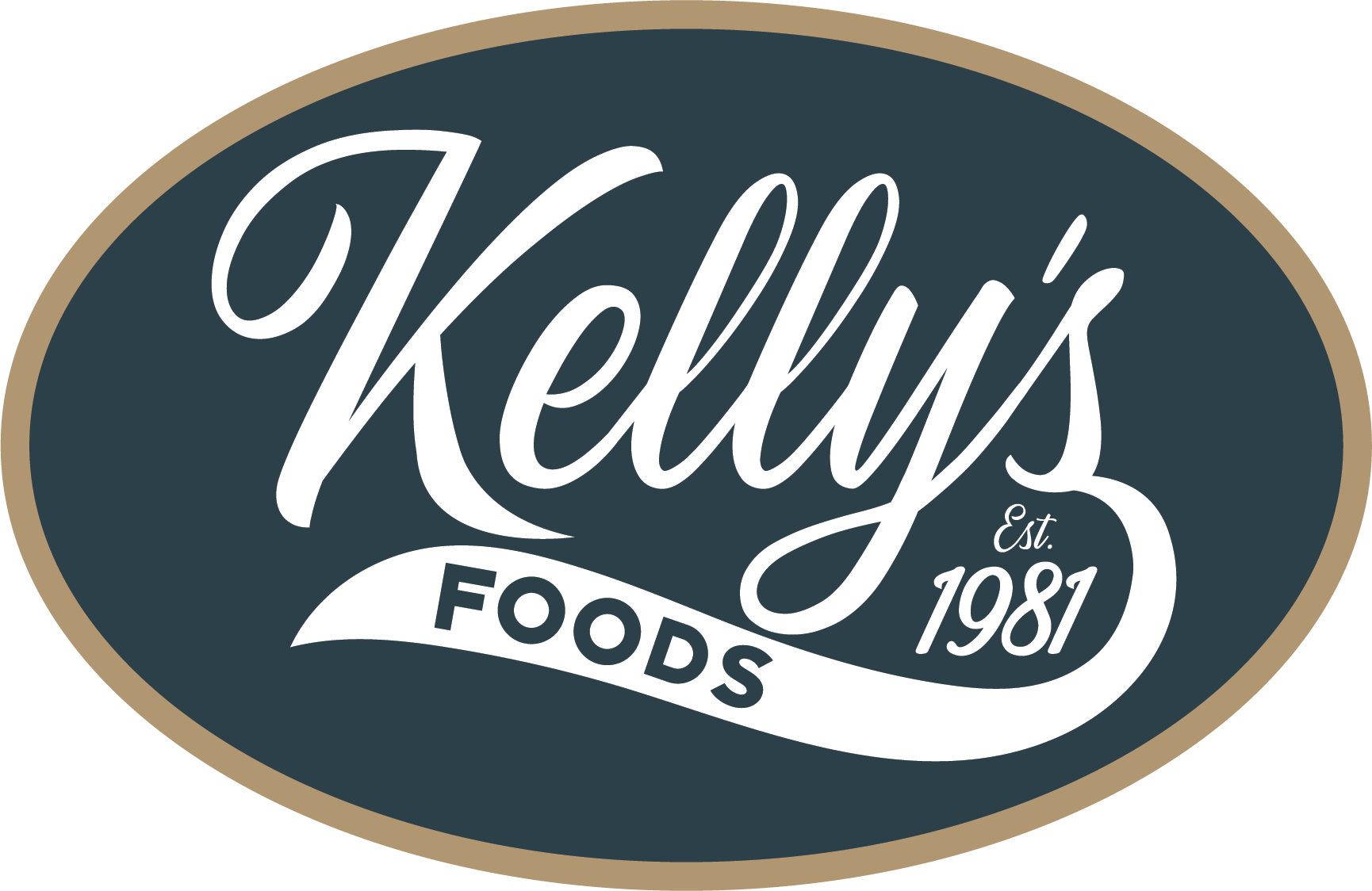 Kelly's Foods